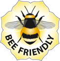 Cover photo for Bee Friendly Day - Rocky Mount Farmers Market