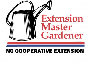 Cover photo for Extension Master Gardener Training - Spring 2017