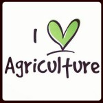 Cover photo for 4-H Agriculture-Science Camp
