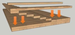 Cover photo for Mass Timber Products: Innovative Wood-Based Building Materials