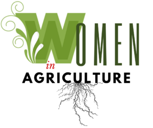 Cover photo for Women in Ag Conference