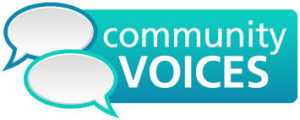 Cover photo for Community Voices in Whitakers