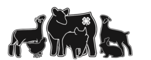 Cover photo for 4-H Animal Science Career Institute