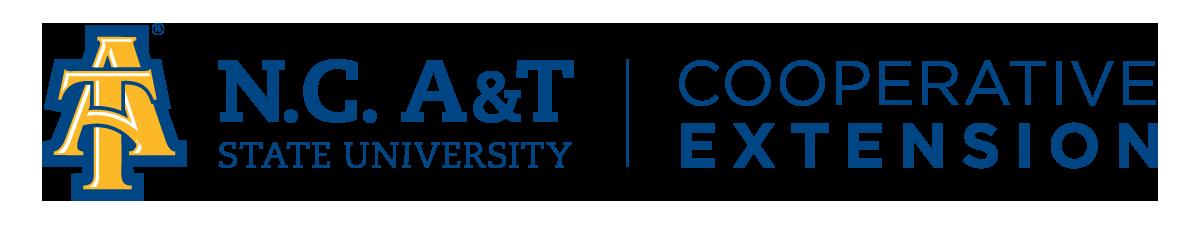 N.C. A&T State University logo