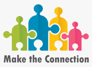 Cover photo for Connecting the Faith: Meeting Community Needs Webinar Series